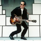 Joe Strummer's unheard version of 'Junco Accomplice' revealed from new solo compilation 'Assembly'