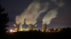 C02 left out of Vic power station review