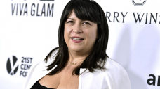 EL James' 'Freed,' as told by Christian Grey, coming in June