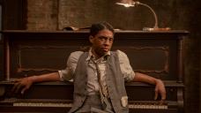 Critics Decision Awards winners record: 'Nomadland,' Chadwick Boseman take biggest honors