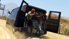 Will GTA On-line Come To PS5 And Xbox Assortment X?