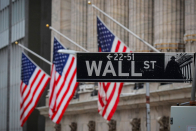 Stocks making the biggest moves in the premarket: Athene, Apollo International, GE, AerCap & more