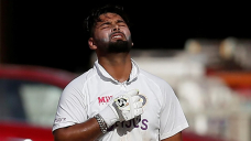Pant will be all-time immense, says Ganguly