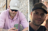 Calgary police searching for missing 29-one year-aged man