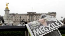 UK Republicans call for monarchy debate