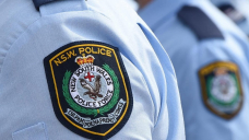 NSW Police liable for officer's depression