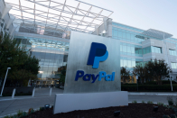 Day-to-day Crunch: PayPal acquires Curv