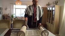 Gulf opens door to public Jewish life amid Israel ties