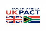 UK PACT South Africa announces project portfolio of over £3M
