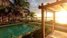 TripAdvisor's top 25 all-inclusive resorts for your put up-Covid trip