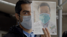 The Documentary that Finds the Scene Inside of Wuhan All the scheme by means of the Earliest Days of the Pandemic