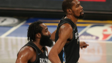 The midseason re-ranking of all 30 NBA groups, from least to most watchable