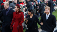 Harry and Meghan interview invites fresh scrutiny over Canada's royal ties