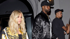 Tristan Thompson's 30th Birthday 'Plan' Is For Khloe Kardashian To Be His 'One & Most effective' Again