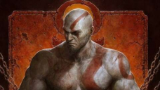 Current God Of War Silly Explores Gap In Kratos' Myth