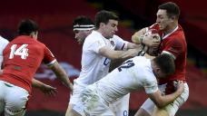 6N: England to keep playing on the edge