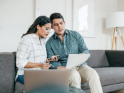 Why online insurance comparison tools aren't always the best likelihood, even though they're quick and easy