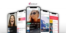 Songclip raises $11M to bring more licensed music to social media