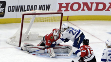 Secondary scoring proves to be pivotal for the top NHL teams