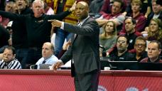 These coaches got bonus pay for 2020 NCAA Tournament that didn't happen