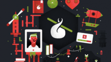 Humble Bundle Raised More Than $30 Million In 2020, At the side of $8.1 Million For COVID-19