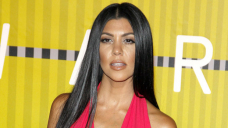 Kourtney Kardashian, 41, Finds She Iced up Her Eggs For Ability Baby No. 4 Amid Travis Barker Romance