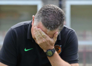 Kaizer Chiefs match report : Amakhosi grab late equaliser at Maritzburg United