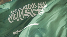 Australian faces Saudi extradition: wife