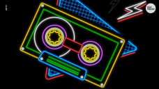 5 things music fans loved about cassette tapes