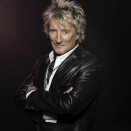 Rod Stewart and Recent Zealand team up to send message of unity at 36th The US's Cup