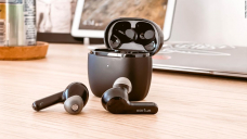 These $60 earbuds rival the AirPods in many ways