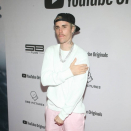 Justin Bieber teases track listing for new album
