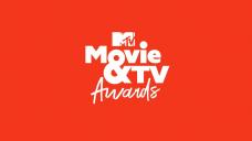 Snatch The Popcorn! The MTV Movie & TV Awards Are Help