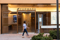 Forward Nicely being raises $225M from investors including The Weeknd as it looks to expand nationwide