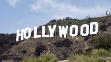 Look: Lack of diversity in Hollywood costs industry $10B