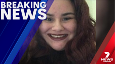 Jessica Camilleri, woman who beheaded mother, is sentenced for manslaughter