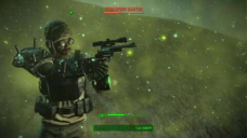 """Some Bethesda Games Will Catch FPS Boost Give a take to """"Soon"""""""