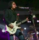 Gene Simmons: Rock is 'useless'
