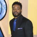 Ryan Coogler: 'Making Shadowy Panther 2 without Chadwick Boseman is the hardest thing I've ever carried out'
