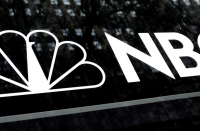After NBC airs tone deaf episode of 'Nurses,' Orthodox Jews hold AMA