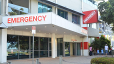 Cairns Scientific institution tested by PNG virus cases