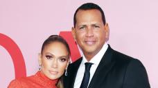 All the pieces Jennifer Lopez, Alex Rodriguez Said About Marriage ceremony Plans Pre-Split