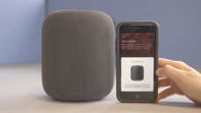 Apple discontinues the original HomePod smart speaker, turns attention to $Ninety nine HomePod mini