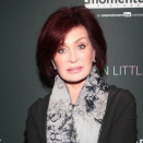 Sharon Osbourne apologises for 'haunted' defence of Piers Morgan on The Talk