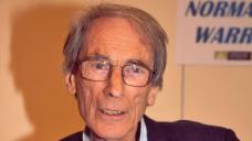 Apprehension director Norman J Warren dies at 78