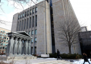 Bill to change judicial appointments should bar partisanship: former Ontario chief justices