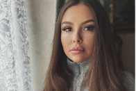 Interior TOWIE star Fran Parman's gorgeous Essex home as she hits back at trolls