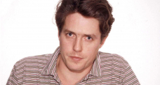 Hugh Grant says his 'unfriendly' acting led to prostitute arrest