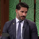Joe Manganiello was left frustrated over a number of cancelled Deathstroke projects