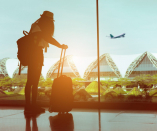 Tourism relief and reinstated flights: This week's in actuality feel-excellent travel stories